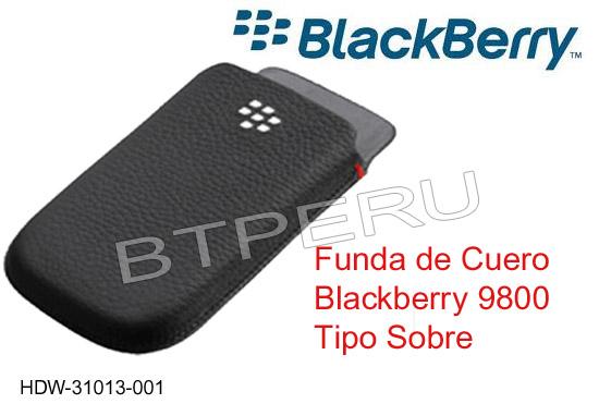 Pocket98001.jpg