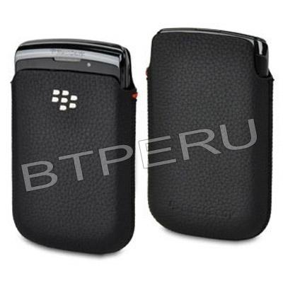 Pocket98002.jpg