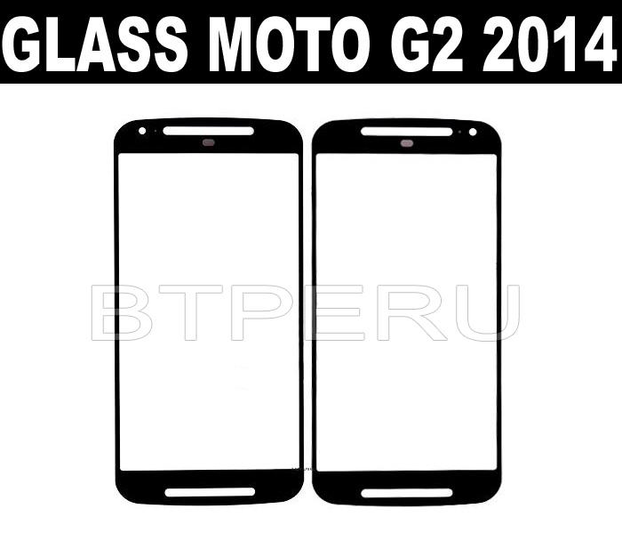 GlassMOTOG21.jpg