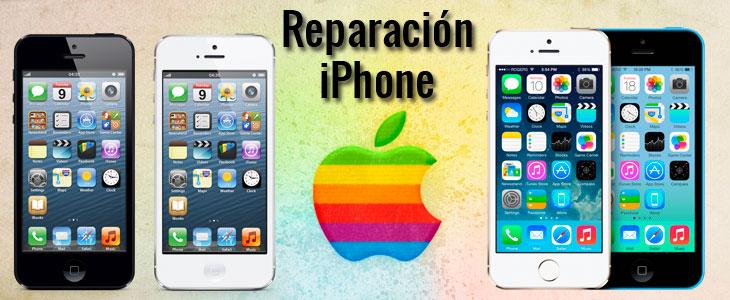 Reparacion2.jpg